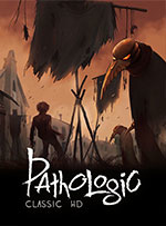 Pathologic Classic HD for PC