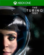 The Turing Test for Xbox One
