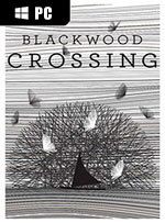 Blackwood Crossing for PC