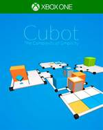 Cubot: The Complexity of Simplicity for Xbox One
