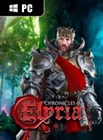 Chronicles of Elyria for PC