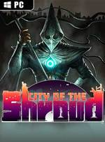 City of the Shroud for PC