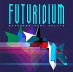 Futuridium EP Deluxe for Nintendo 3DS