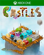 Castles for Xbox One