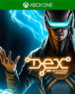 Dex for Xbox One