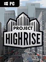 Project Highrise for PC