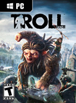 Troll and I for PC