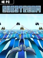 Substream for PC
