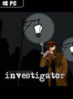 Ir/rational Investigator for PC