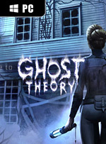 Ghost Theory for PC