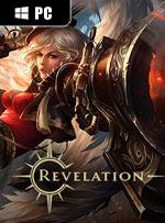 Revelation Online for PC