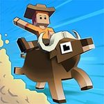 Rodeo Stampede - Sky Zoo Safari for Android