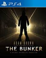 The Bunker for PlayStation 4
