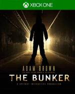 The Bunker for Xbox One