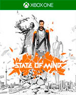State of Mind for Xbox One