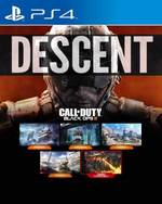 Call of Duty: Black Ops III - Descent for PlayStation 4