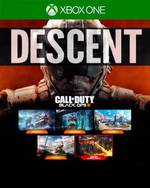 Call of Duty: Black Ops III - Descent for Xbox One