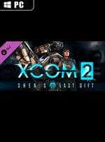 XCOM 2: Shen's Last Gift for PC