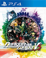 Danganronpa V3: Killing Harmony for PlayStation 4