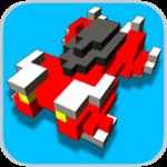 Hovercraft - Build Fly Retry for iOS