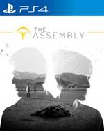 The Assembly for PlayStation 4