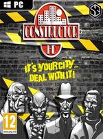 Constructor HD for PC