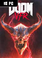 Doom VFR for PC