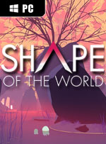 Shape of the World for PC
