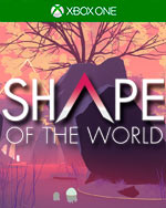 Shape of the World for Xbox One