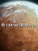 RimWorld for PC