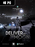 Deliver Us the Moon for PC