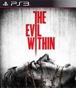 The Evil Within for PlayStation 3