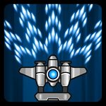 Squadron 1945 for Android