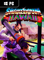 Shakedown Hawaii for PC