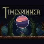 Timespinner for Nintendo 3DS