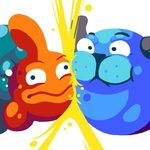 Combo Critters for Android