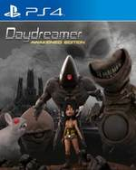 Daydreamer: Awakened Edition for PlayStation 4