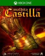 Maldita Castilla EX - Cursed Castile for Xbox One