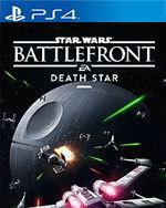 Star Wars: Battlefront - Death Star for PlayStation 4