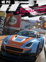 Table Top Racing: World Tour for PC