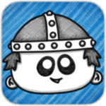 Guild of Dungeoneering for iOS