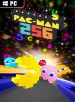 PAC-MAN 256 for PC