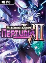 Megadimension Neptunia VII for PC