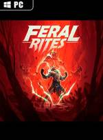 Feral Rites for PC