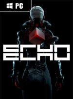 ECHO for PC