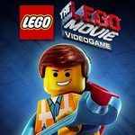 The LEGO Movie Videogame for Android