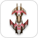 Phoenix II for iOS