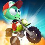 Big Bang Racing for Android