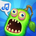 My Singing Monsters for Android
