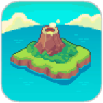 Tinker Island: Survival Adventure